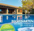 Sauna Im Garten Baugenehmigung Luxus Schwimmbad Sauna 7 8 2019 by Fachschriften Verlag issuu