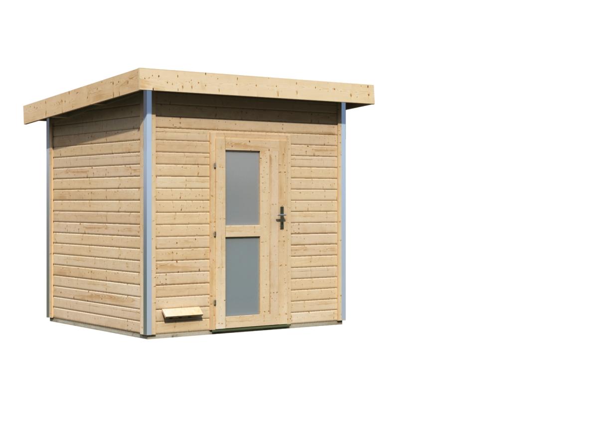 Sauna Im Garten Baugenehmigung Schön Saunahaus norge