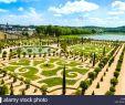 Schloss Versailles Garten Elegant Versailles Palace Stock S & Versailles Palace Stock
