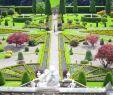 Schloss Versailles Garten Frisch Versailles