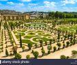 Schloss Versailles Garten Genial Versailles Palace Stock S & Versailles Palace Stock