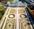 """Schloss Versailles Garten Genial Vienna — Austria On Instagram """"the Belvedere Garden is One"""