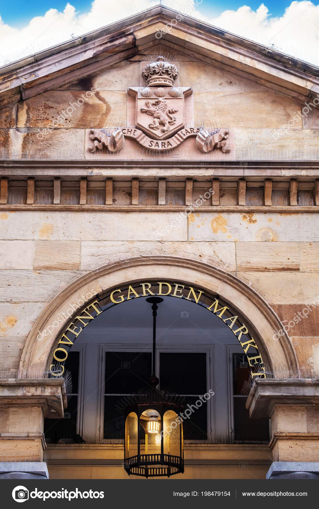 depositphotos stock photo covent garden market london