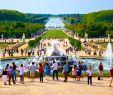 Schloss Versailles Garten Neu Latona Fountain – Versailles – tourist attractions Tropter