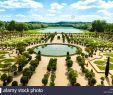 Schloss Versailles Garten Neu Versailles Palace Stock S & Versailles Palace Stock