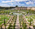 Schloss Versailles Garten Neu Versailles