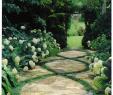 Schwimmingpool Für Garten Elegant 1202 Best formal Garden Designs Images In 2020