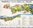 Seehaus Im Englischen Garten Einzigartig Englischer Garten München Wikimedia Mons