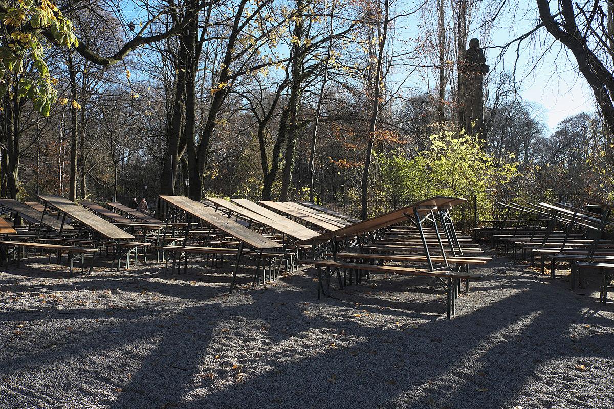 1200px München Englischer Garten Seehaus 440