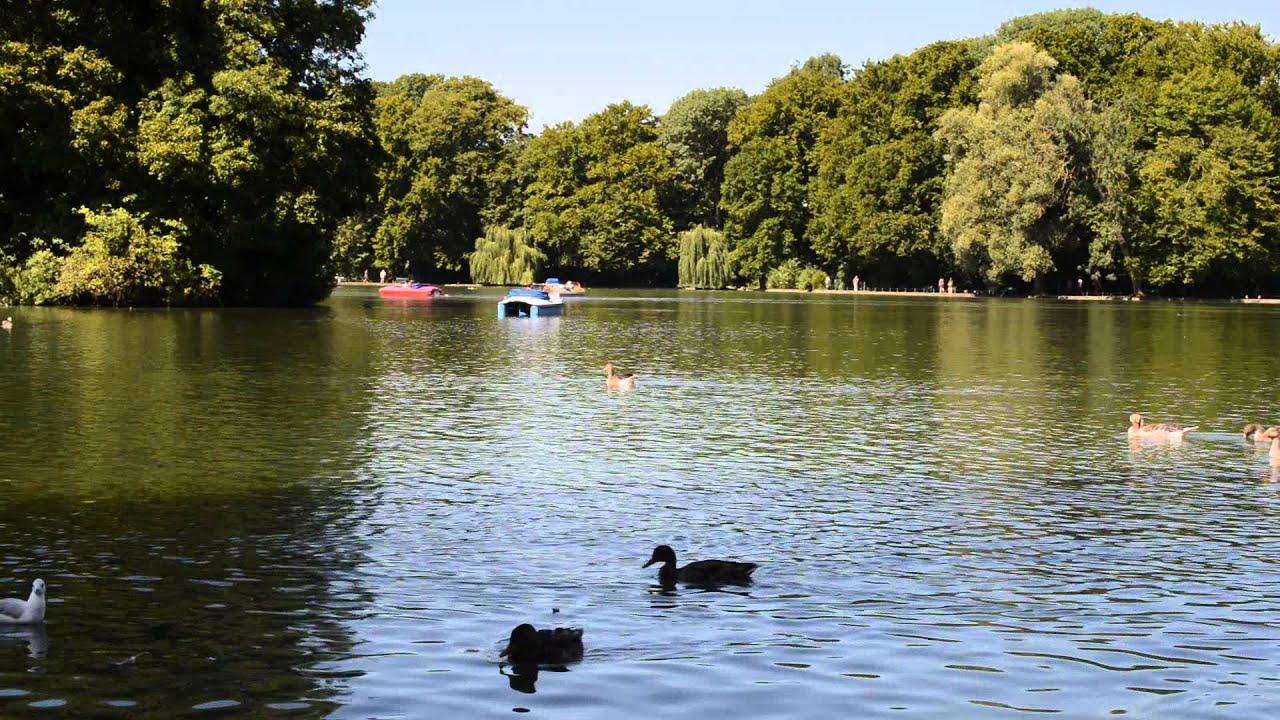 Seehaus Im Englischen Garten Genial Kleinhesseloher See Im Englischen Garten