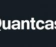 Seehaus Im Englischen Garten Inspirierend Quantcast Ai Driven Au Nce Insights Tar Ing & Measurement
