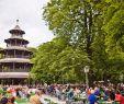 Seehaus Im Englischen Garten Luxus Chinesischen Turm Munich 2020 All You Need to Know