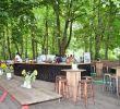 Seehaus Im Englischen Garten Luxus Relaxing Summer Days with Kids In Bar Am See