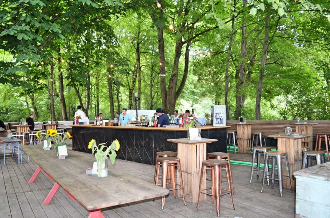 Bar am see biergarten mit spielplatz münchen2