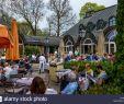Seehaus Im Englischen Garten Luxus Seehaus Biergarten Am Kleinhesseloher See Englischer Garten