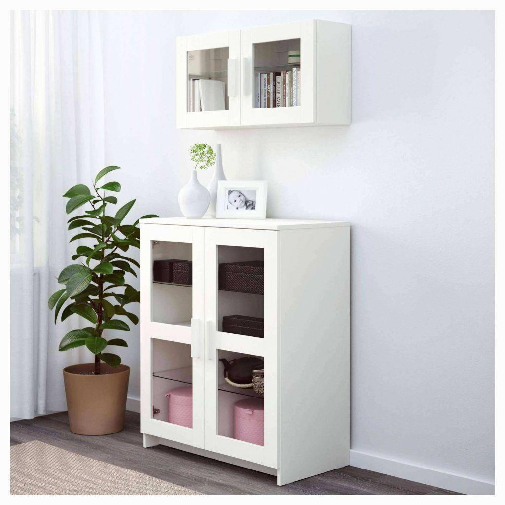 holz deko ideen luxus das beste von holz dekoration wohnzimmer frische wohnzimmer of holz deko ideen 1024x1024