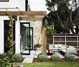 Selbstgemacht Terrasse Deko Best Of 2826 Best Garden Images