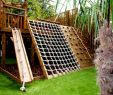 Selbstgemacht Terrasse Deko Elegant Garten Ideen Selber Bauen