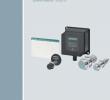 Siemens Logo forum Inspirierend Rf290r Rf Long Range Reader with External Antenna User