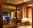 Sims 3 Design Garten Accessoires Best Of Tahiti Adventure 4 – Moorea the Beautiful – June 2013