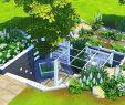 Sims 3 Design Garten Accessoires Best Of Tiny Underground House °Å¸Å'¿ the Sims 4