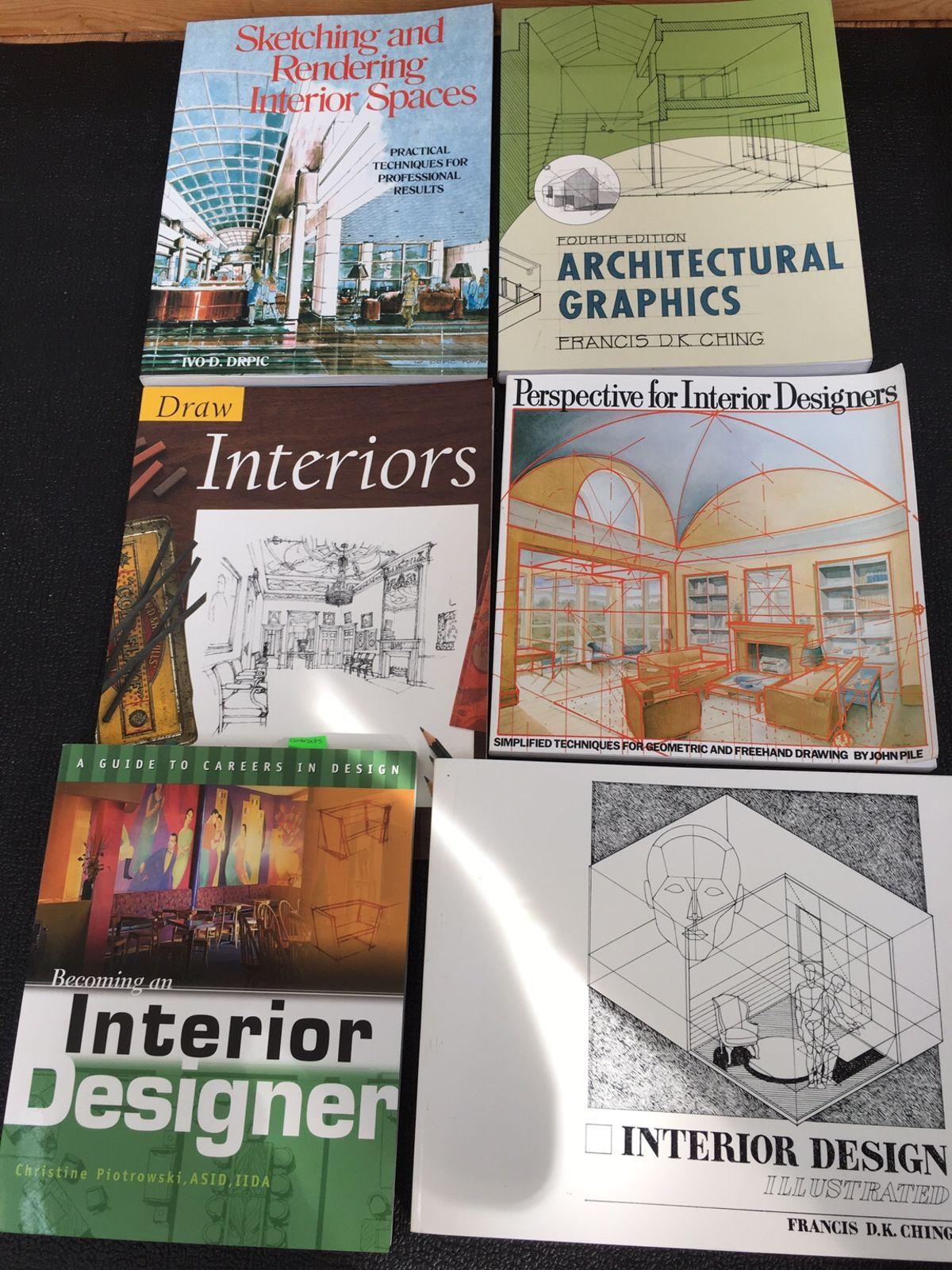 Sims 3 Design Garten Accessoires Einzigartig Interior Design Books In Cm2 Chelmsford Für 25 00 £ Zum