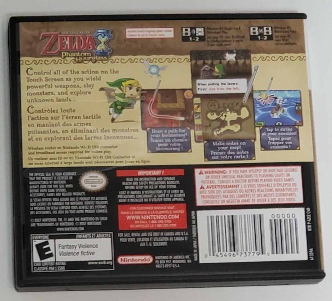 Sims 3 Design Garten Accessoires Einzigartig the Legend Of Zelda Phantom Hourglass Ds 2007