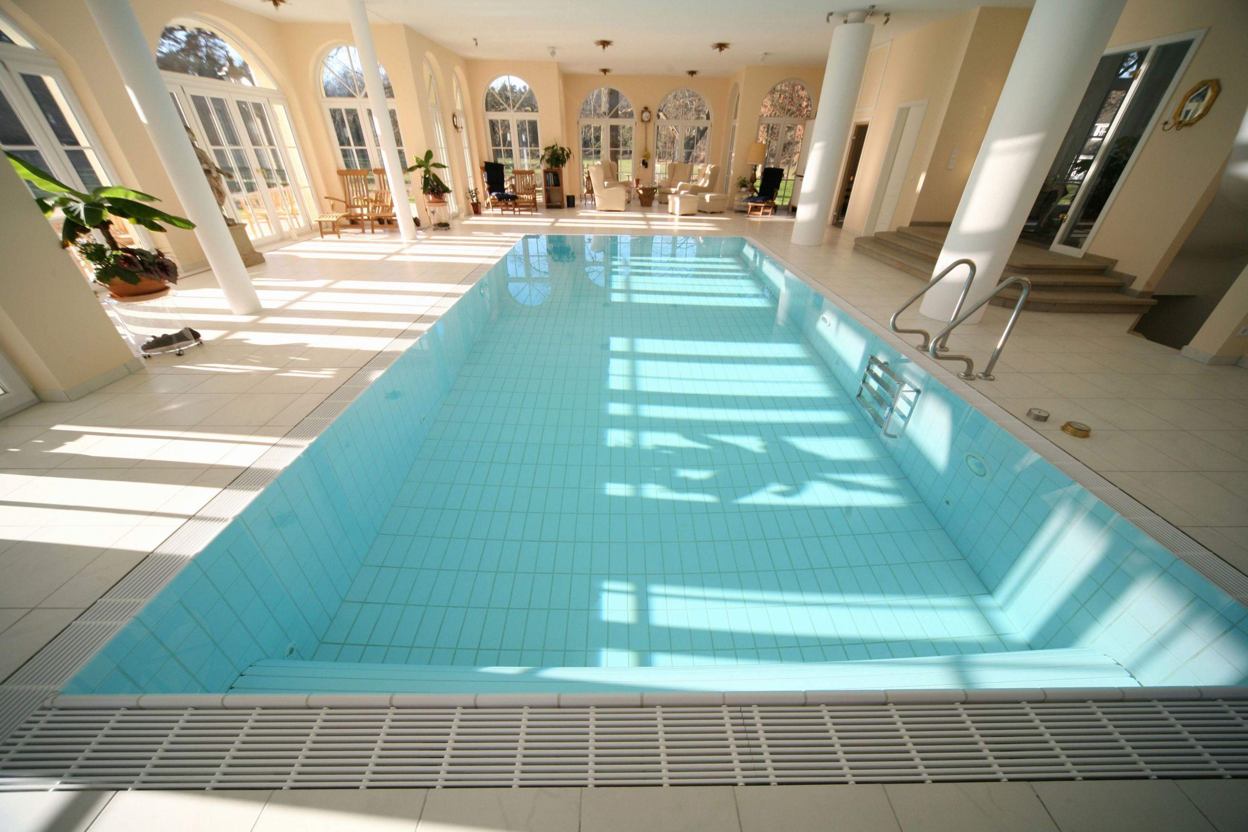 Sims 3 Design Garten Accessoires Frisch 33 Schön Swimming Pool Garten Reizend