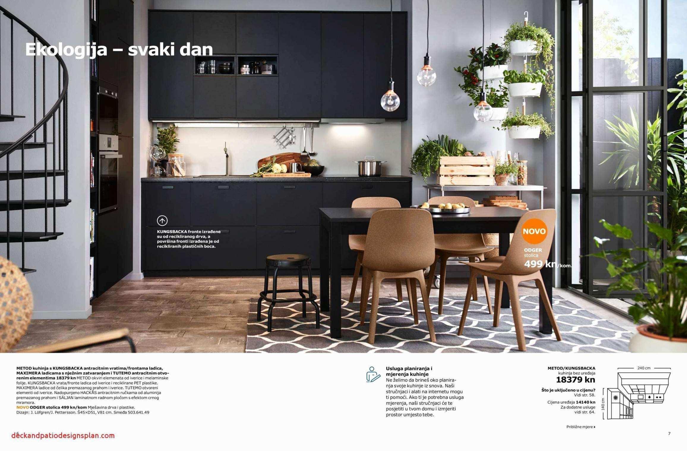 Sims 3 Design Garten Accessoires Frisch 59 Frisch Möbel Für Kleine Wohnungen Genial