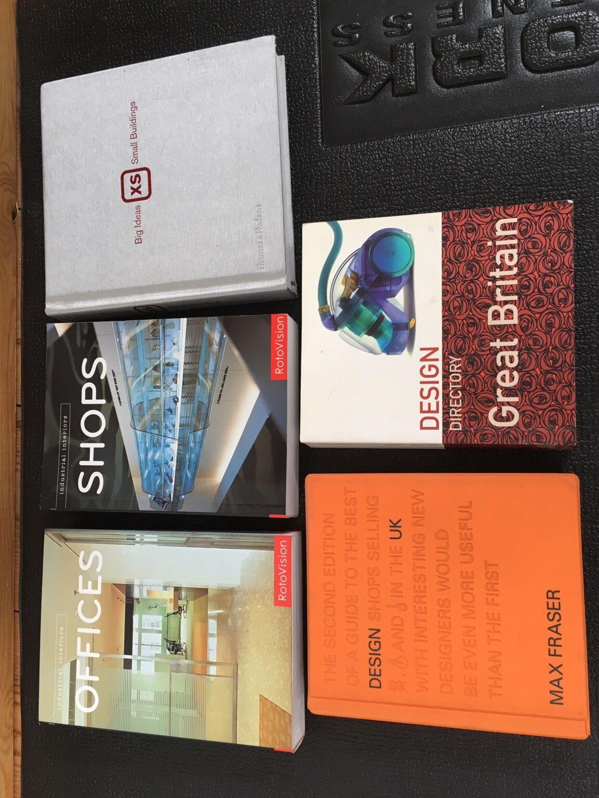 Sims 3 Design Garten Accessoires Frisch Interior Design Books In Cm2 Chelmsford Für 25 00 £ Zum