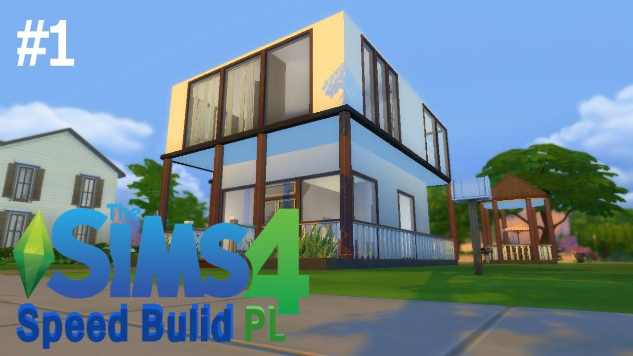 Sims 3 Design Garten Accessoires Frisch the Sims 3 Jak Postavit Hezk½ Bazén by Petr Budn
