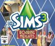 Sims 3 Design Garten Accessoires Genial Die Sims 3 Roaring Heights Add Amazon Games