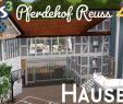 Sims 3 Design Garten Accessoires Genial Sims 3 Hausbau Der Pferdehof Reuss [4 5]