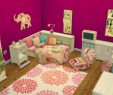 Sims 3 Design Garten Accessoires Inspirierend Anna Tropical Twist Room Ts2 to Ts4 Conversation