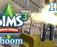 Sims 3 Design Garten Accessoires Luxus Let´s Play Die Sims 3 Haushalt Thoom ◊ Part 133 Goldenes Glückliches Händchen De Hd