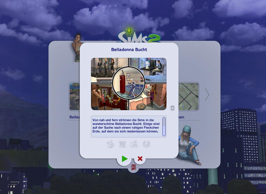 Sims 3 Design Garten Accessoires Neu Greatcheesecakepersona Say Hello to Clean Ui totally