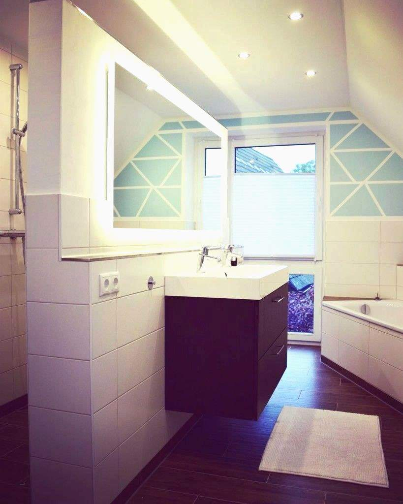 Sims 3 Design Garten Accessoires Schön 31 Elegant Wohnzimmer Beleuchtung Ideen Inspirierend