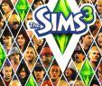 Sims 3 Design Garten Accessoires Schön Kaufen Die Sims 3 Ficial Website
