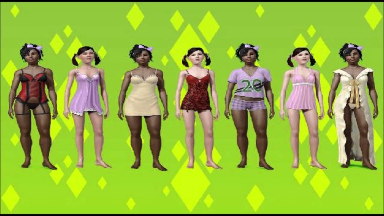 Sims 3 Design Garten Accessoires Schön Sims 3 Master Suite Stuff