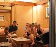 Sims 3 Design Garten Accessoires Schön Tahiti Adventure 4 – Moorea the Beautiful – June 2013