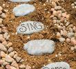 Singvögel Im Garten Schön 939 Best Fairy Garden Ideas Images In 2020