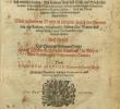 Singvögel Im Garten Schön Concerning the Biography Of Simon Marius 1573–1624