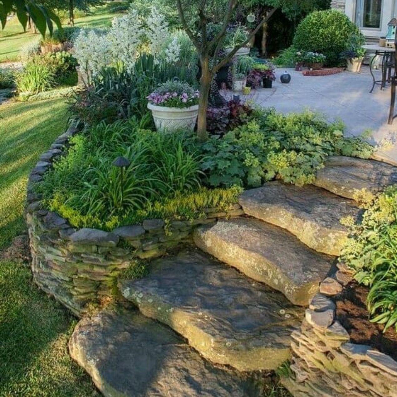 Sitzecke Garten Selber Bauen Elegant Pin Von Keti Auf Garten