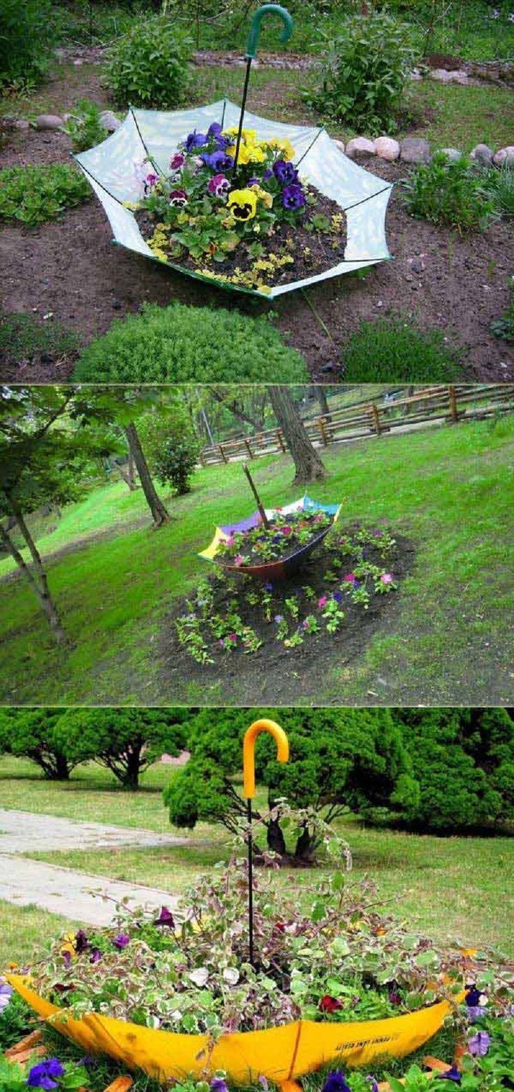 Sitzecke Garten Selber Bauen Genial Garten Bett Diy