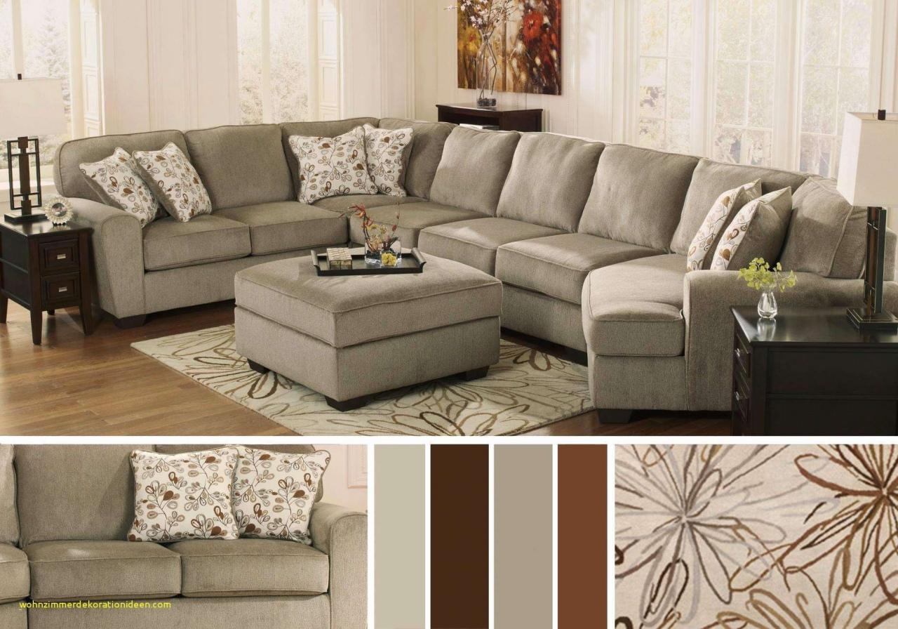 Sitzecke Garten Selber Bauen Inspirierend Diy sofa Bed — Procura Home Blog