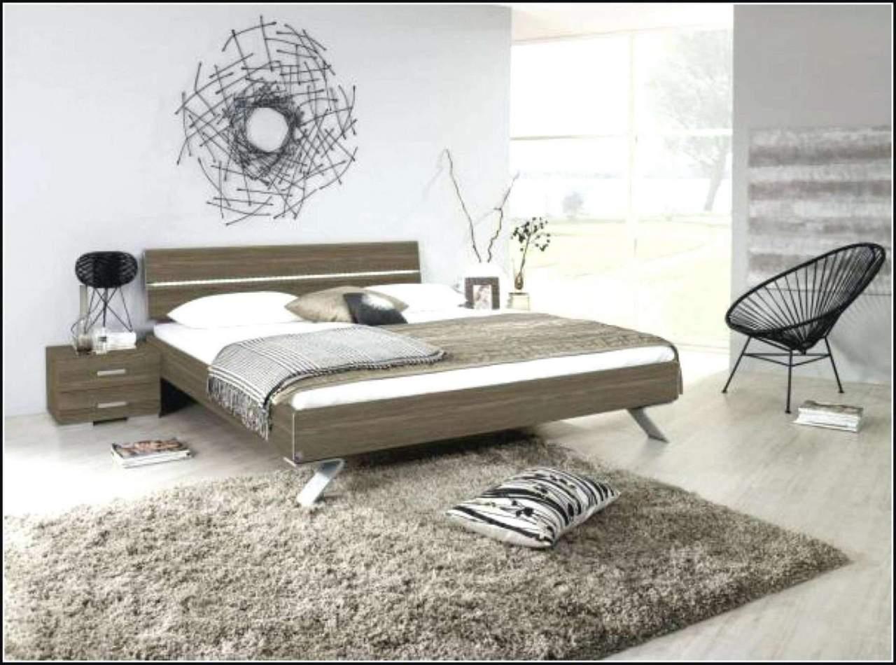 sitzecke im garten luxus modern metal bed 42 das beste von gartenmobel sitzecke of sitzecke im garten
