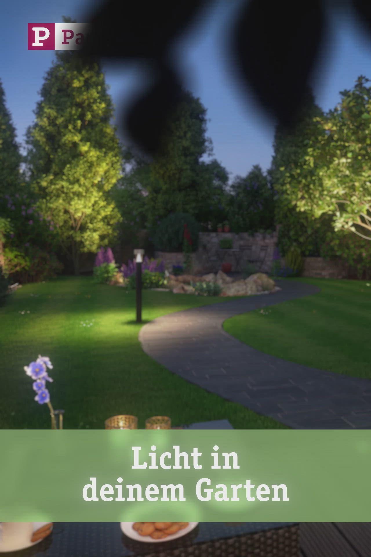 Sitzecken Im Garten Mit überdachung Einzigartig Die 72 Besten Bilder Von Garten Und Außenbeleuchtung In