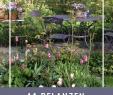 Sitzecken Im Garten Mit überdachung Inspirierend Die 244 Besten Bilder Von Garten Chill Out Zone