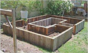 46 Genial Sitzecken Im Garten Mit überdachung