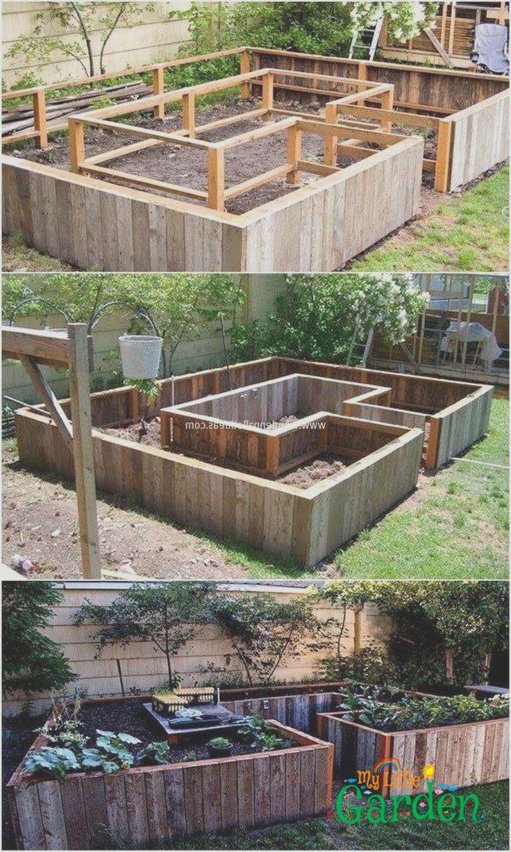 Sitzecken Im Garten Mit überdachung Inspirierend Rustikaler Und Strukturierter Effekt Wurde In Sem